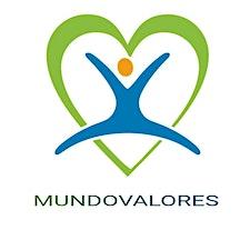 MundoValores logo