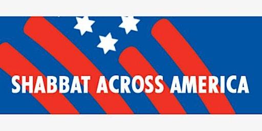 PJC hosts Shabbat Across America