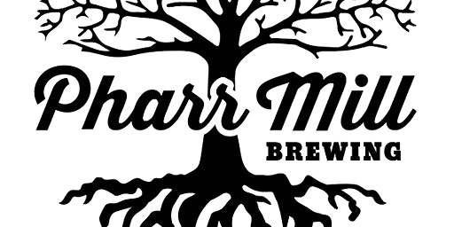 TRIVIA! at PHARR MILL BREWING