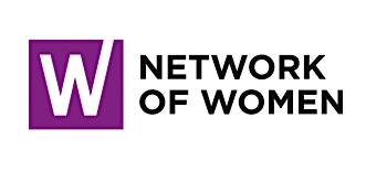 "Network of Women | Seminar ""Communicating for Impact"""