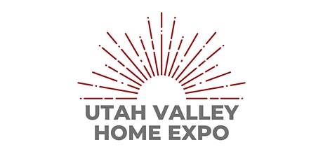 Utah Valley Fall Home Expo tickets