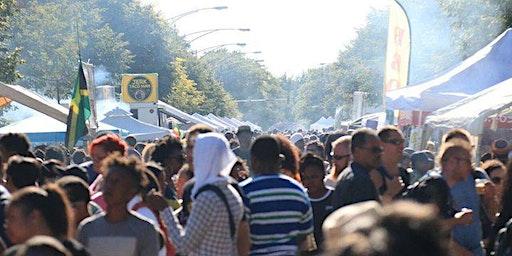 Bantu Fest 2020