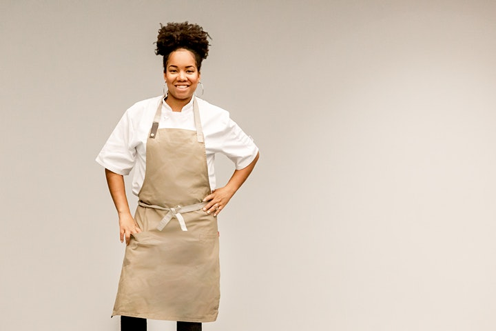 MasterChef: The Professionals Collaboration @ The Frog Hoxton. image