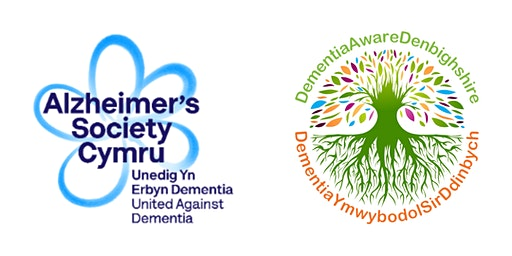 Gweithgareddau i Bobl â Dementia - Activities for People with Dementia