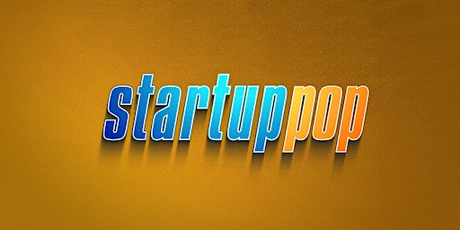 Tech Startup Pitch Event, Thurs, January 30th in Boca Raton at Cendyn Spaces