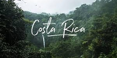 Chair the Love travels to Costa Rica