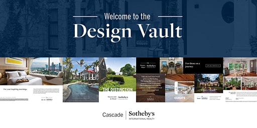 Design Vault Class - Lake Oswego