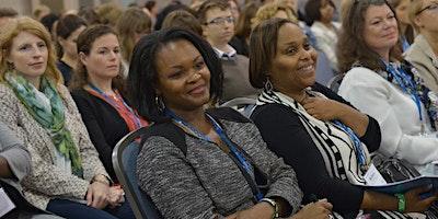 Breaking Barriers - Women in Leadership and Entrep