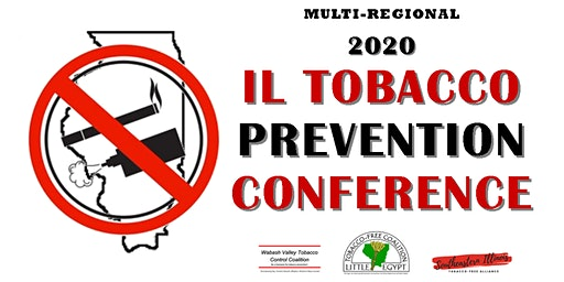 IL Tobacco Prevention Conference