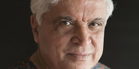 Javed Akhtar + Rock On!! tickets