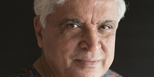 Javed Akhtar + Rock On!!