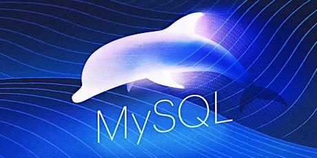 MySQL Day Phoenix-Scottsdale, AZ tickets