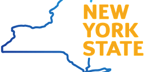 NYS Boaters Safety Course