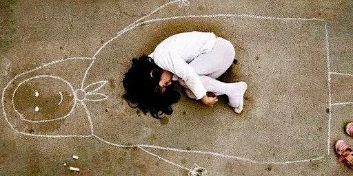 Inner Child Healing Group for Women