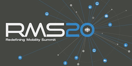 Redefining Mobility Summit tickets