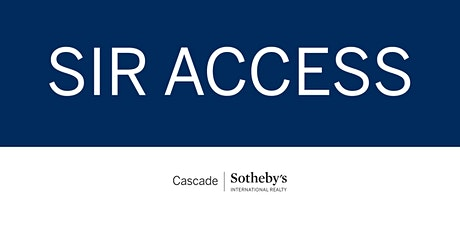 Access Training Class - Vancouver tickets