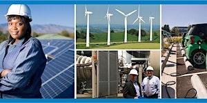 8th Annual SEI Energy Briefing