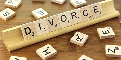 Divorce Mediation 101 Clinic tickets