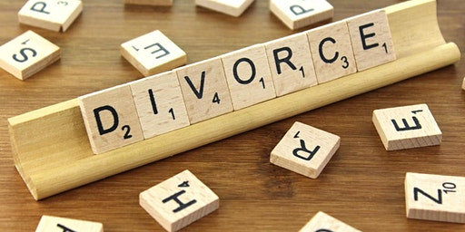 Divorce Mediation 101 Clinic