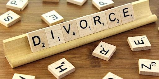Divorce Mediation 101 Clinic