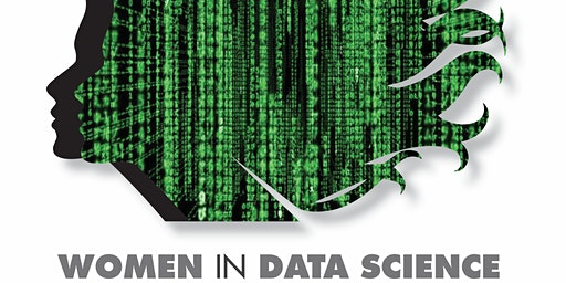Women in Data Science (WiDS) Conference - Miami