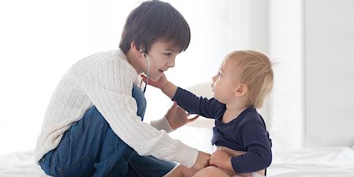 EFMP Quantico Respite Care Overview Orientation