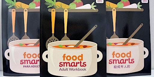 Food Smarts