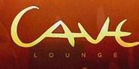 Cave Bar & Lounge - PLAY FRIDAYS tickets