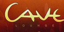 Cave Bar & Lounge - PLAY FRIDAYS