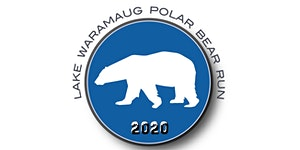 36th Annual Lake Waramaug Polar Bear Run