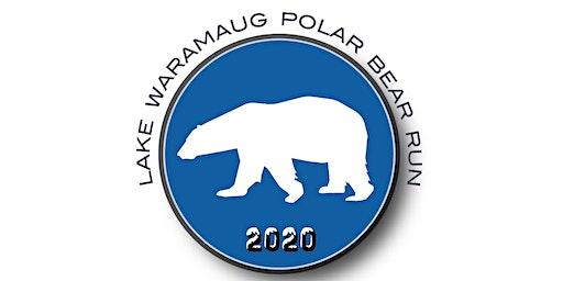 36th Annual Lake Waramaug Polar Bear Run