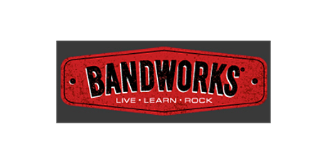 BandWorks Rock Festival tickets
