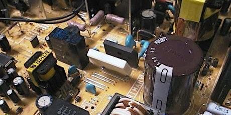 Short Practical Electronics Courses