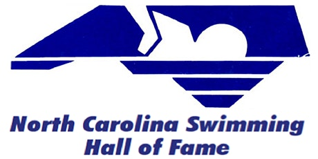 North Carolina Swimming Hall of Fame 2020 Induction Ceremony tickets
