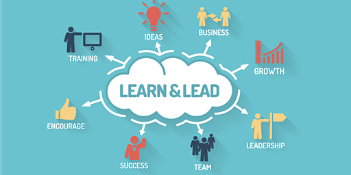 Leadership Series Introduction Seminar - AM Session