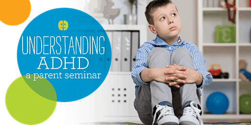 Understanding the Root Cause of ADHD