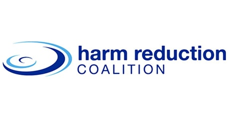 Harm Reduction for Youth Alcohol and Other Drugs Use 101 tickets