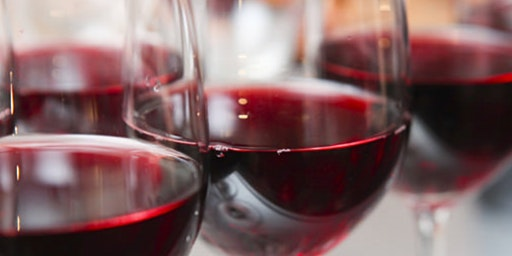 Discover Your Wine Style - Red Wines