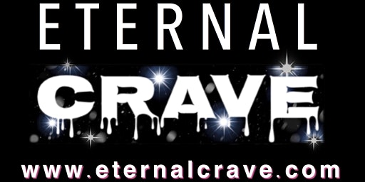Eternal Crave | Fashion Show Mixer 2020