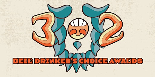 2020 Delaware Beer Drinker's Choice Awards