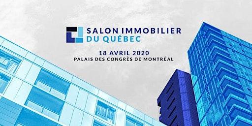 Salon immobilier du Québec