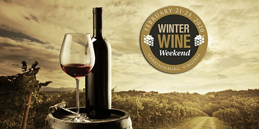 Hotel Madison's Winter Wine Weekend