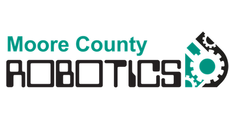 MCS 2020 Middle School Robotics Competition tickets