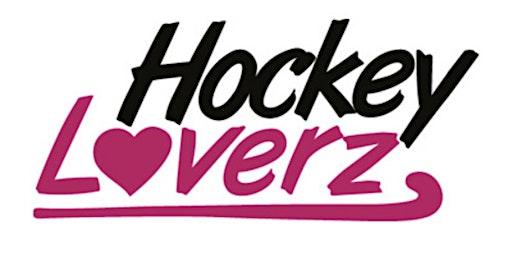 Hockeyloverz 2020 weekend 1