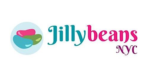 Jillybeans Pop-Up at The Art Center