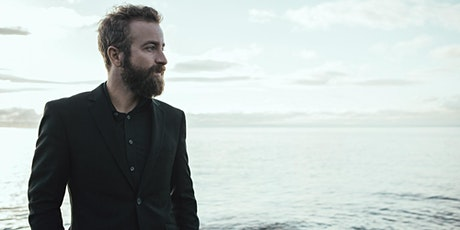 Strings & Stories: An Evening with Dave Simonett of Trampled by Turtles tickets