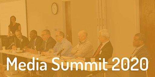 Media Summit 2020