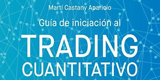 Iníciate en el trading cuantitativo