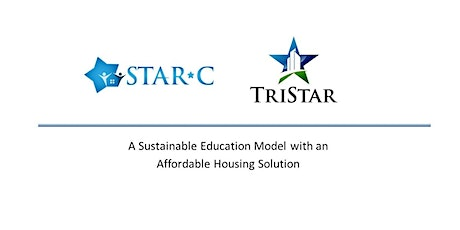 Star-C / TriStar Impact Fund Monthly Breakfast for February 27, 2020 tickets