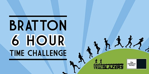 Bratton 6 Hour Time Challenge